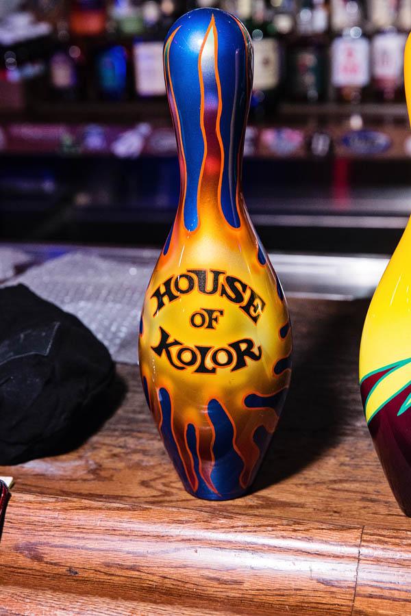 Hogs & Heifers Saloon_Las Vegas_000302