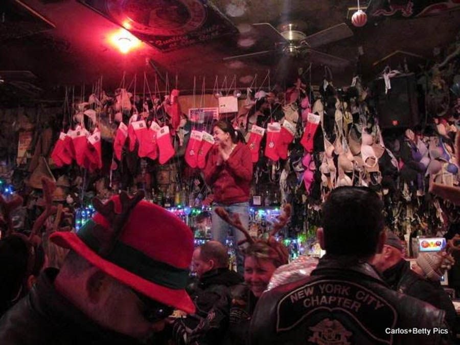 Hogs & Heifers Saloon_New York_000258