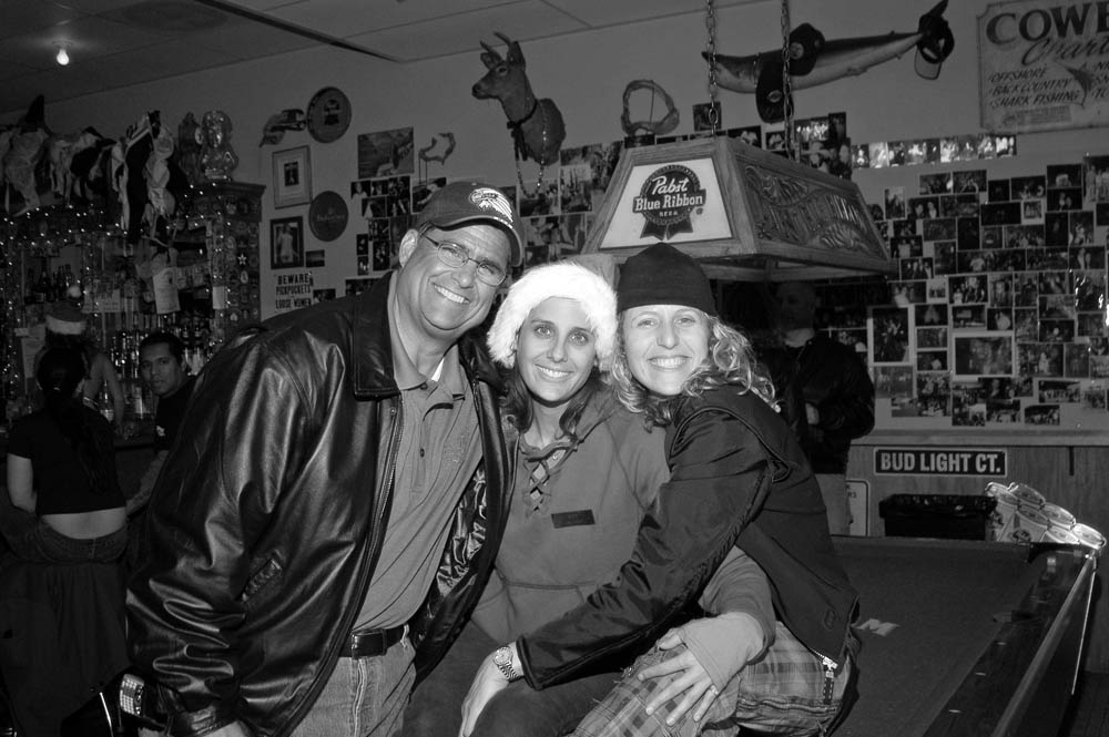 Hogs & Heifers Saloon_New York_600052