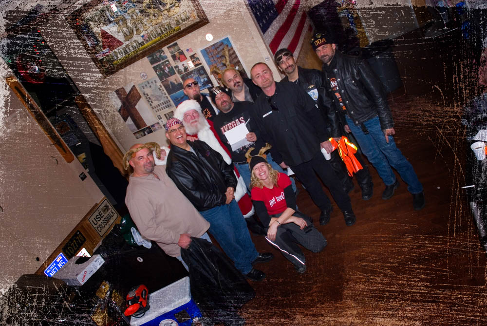 Hogs & Heifers Saloon_New York_600132