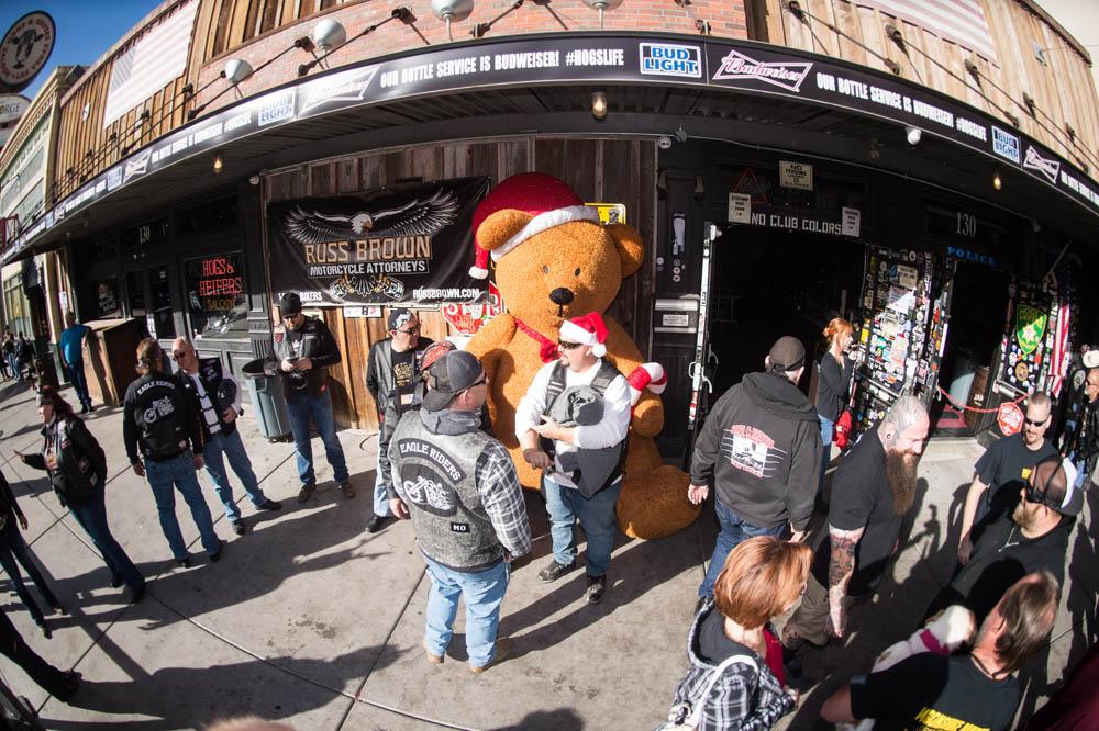 Hogs & Heifers Saloon_New York_600627