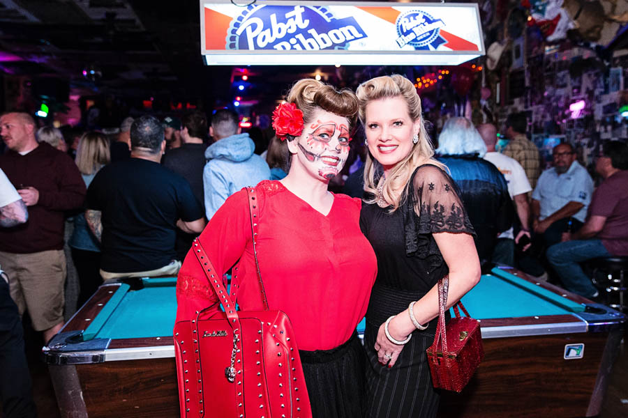 Hogs & Heifers Saloon_SEMA_000179