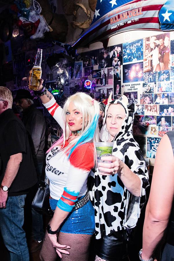 Hogs & Heifers Saloon_SEMA_000245