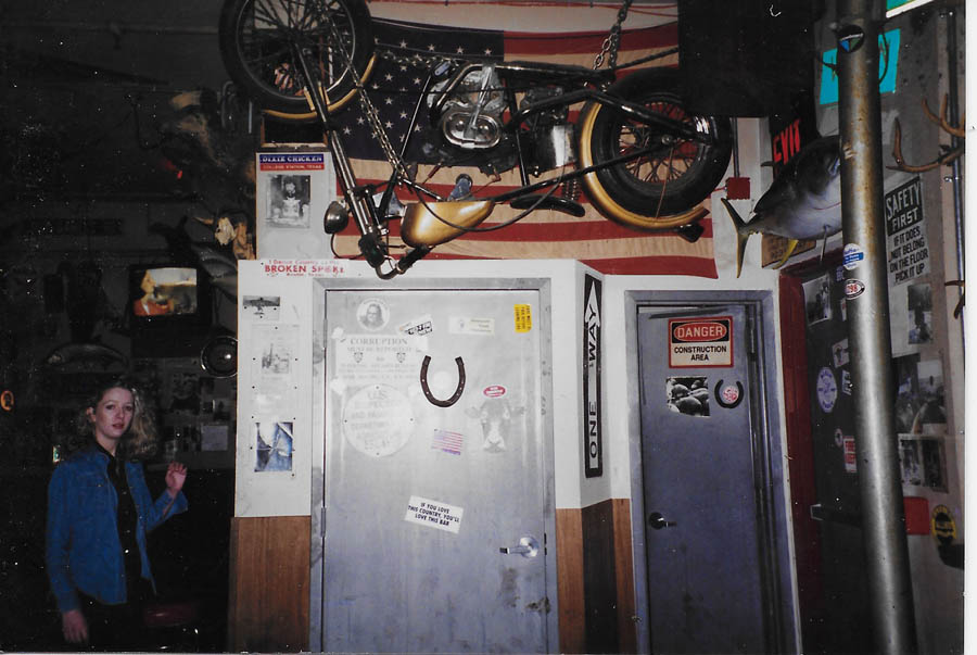 Hogs & Heifers Saloon_New York_400004