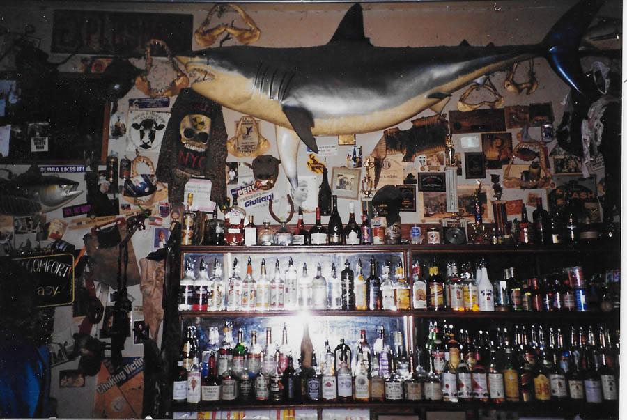 Hogs & Heifers Saloon_New York_400005