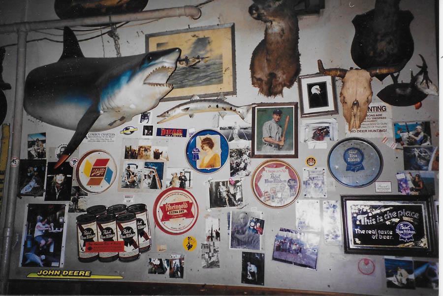 Hogs & Heifers Saloon_New York_400006