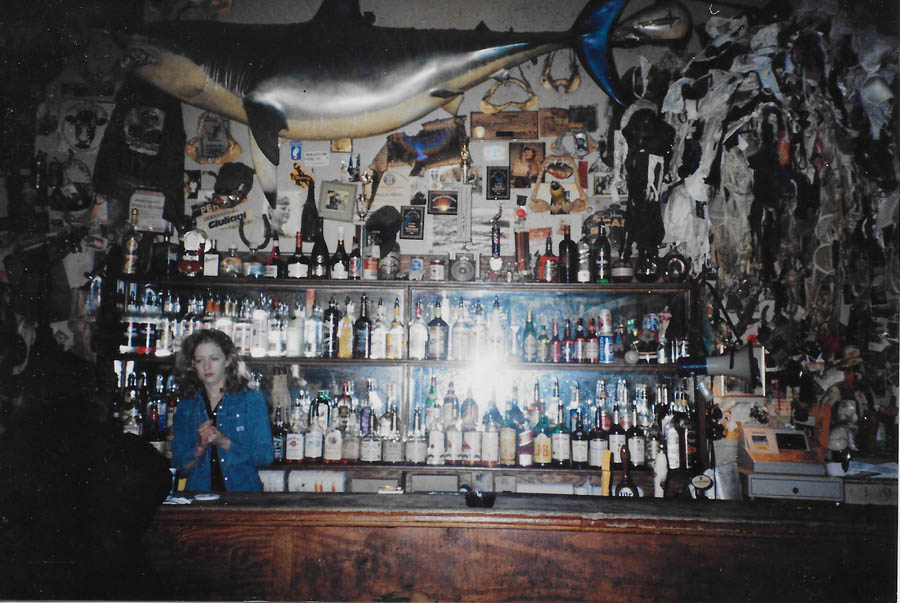 Hogs & Heifers Saloon_New York_400009