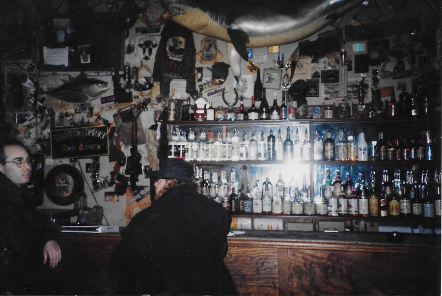 Hogs & Heifers Saloon_New York_400018