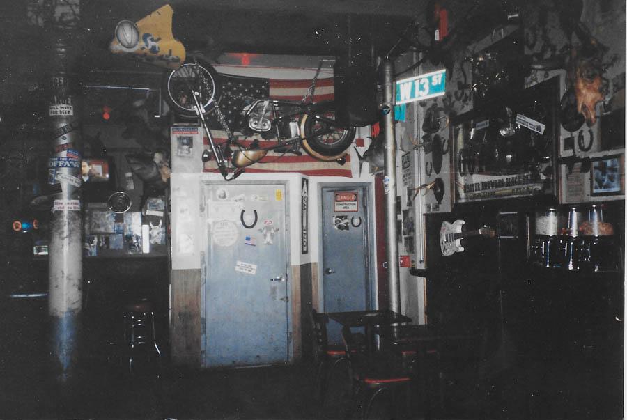 Hogs & Heifers Saloon_New York_400019