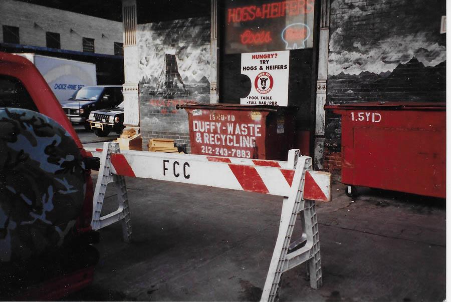 Hogs & Heifers Saloon_New York_400020
