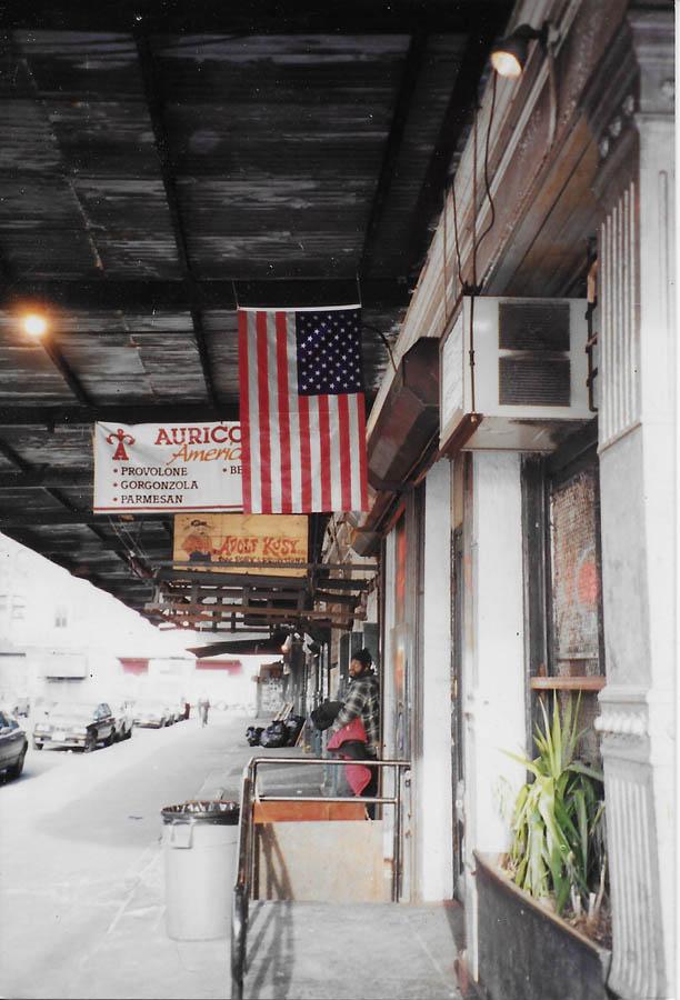 Hogs & Heifers Saloon_New York_400028