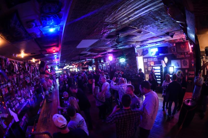 Hogs & Heifers Saloon Las Vegas_000197