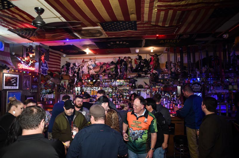 Hogs & Heifers Saloon Las Vegas_000201