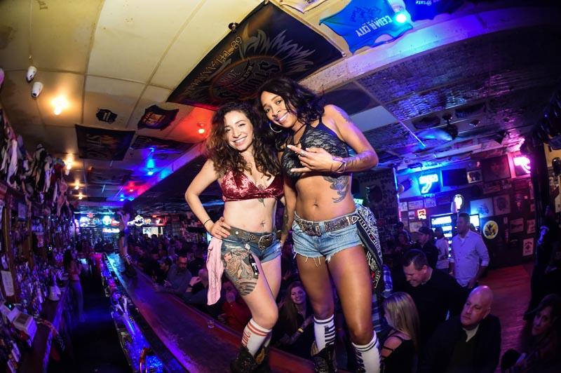 Hogs & Heifers Saloon Las Vegas_000216