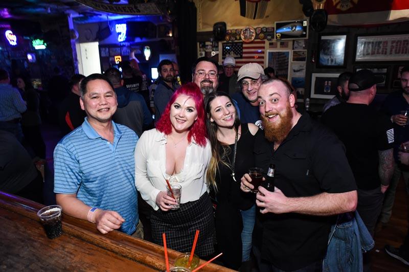 Hogs & Heifers Saloon Las Vegas_000231
