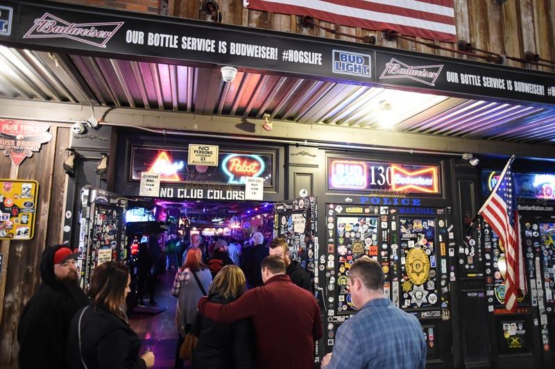 Hogs & Heifers Saloon Las Vegas_000237