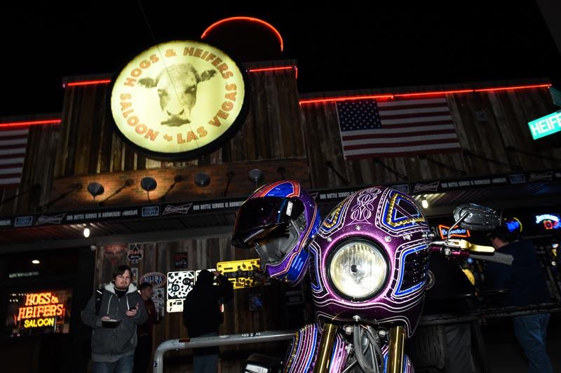 Hogs & Heifers Saloon Las Vegas_000239