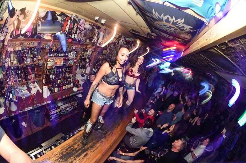 Hogs & Heifers Saloon Las Vegas_000250