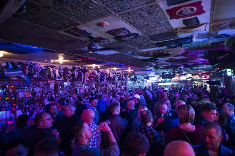 Hogs & Heifers Saloon Las Vegas_004617