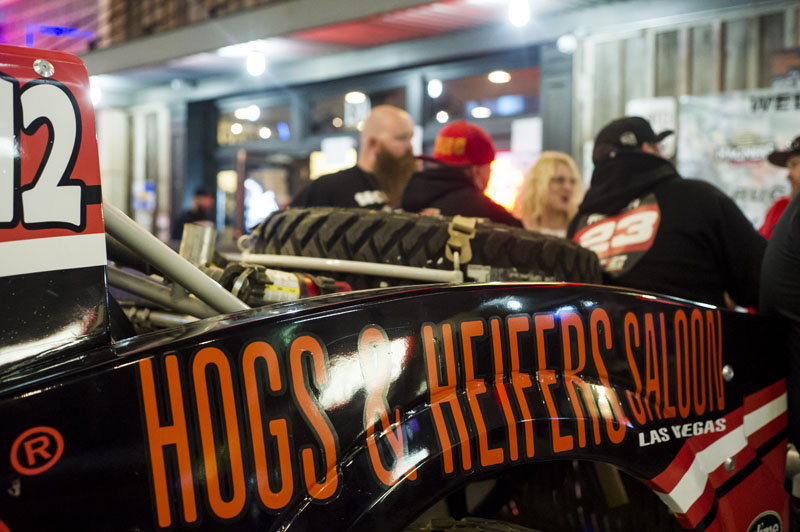 Hogs & Heifers Saloon_Pistol Pete_Mint 400_600815