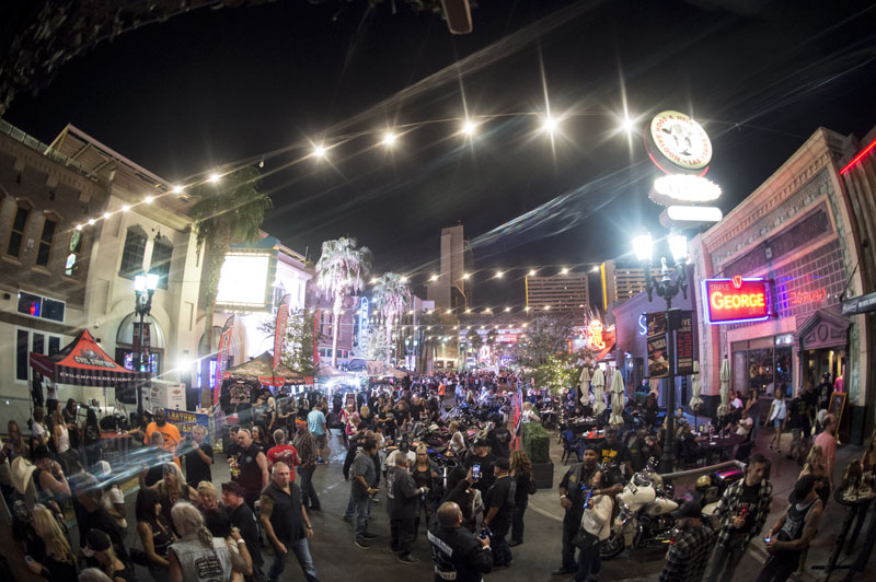 Hogs & Heifers Saloon_Las Vegas Bike Week_1155