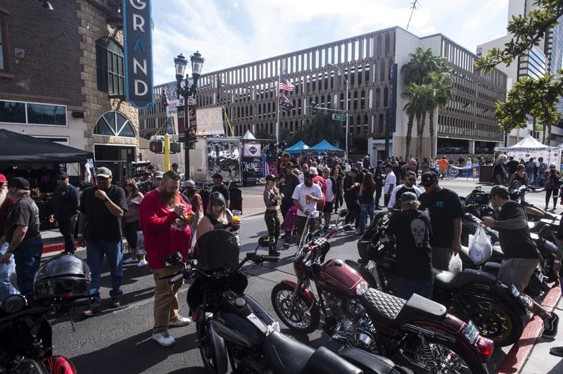 Hogs & Heifers Saloon_Las Vegas Bike Week_1167