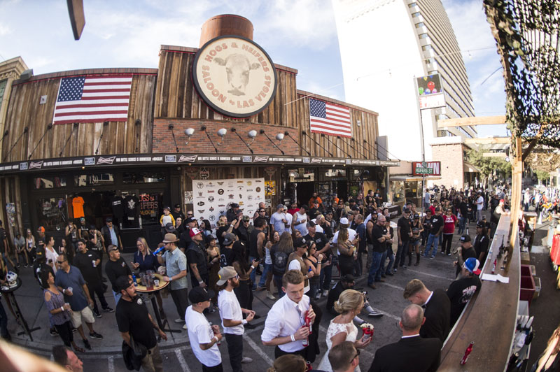 Hogs & Heifers Saloon_Las Vegas Bike Week_1176