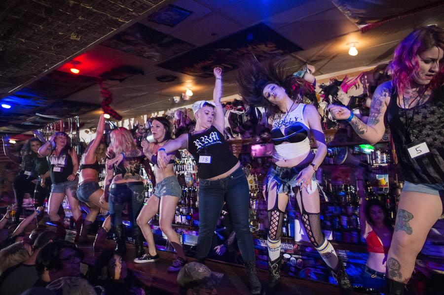 Hogs & Heifers Saloon_Las Vegas_600921