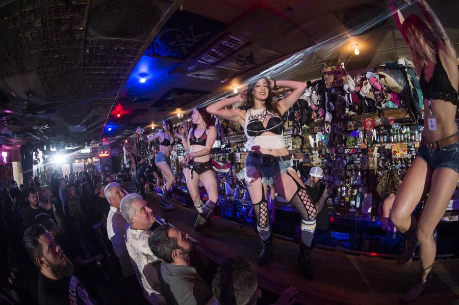 Hogs & Heifers Saloon_Las Vegas_600933