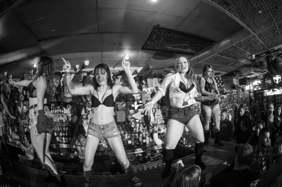 Hogs & Heifers Saloon_Las Vegas_600941