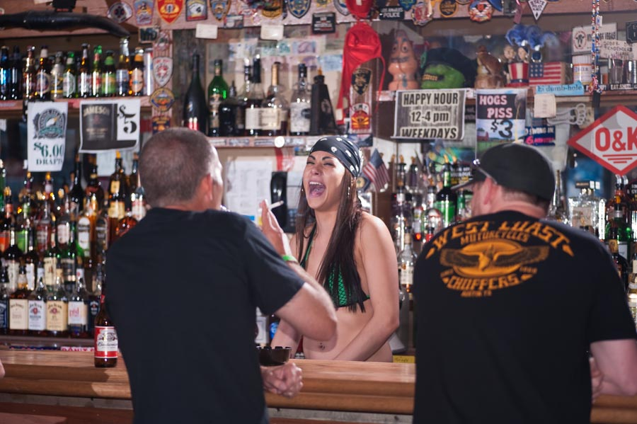 Hogs & Heifers Saloon_Las Vegas_601403