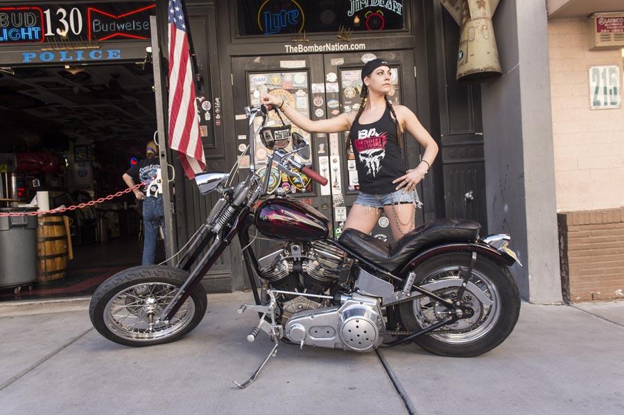 Hogs & Heifers Saloon_Las Vegas_601493
