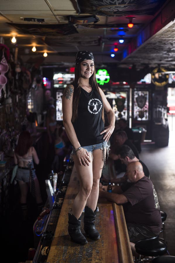 Hogs & Heifers Saloon_Las Vegas_601508