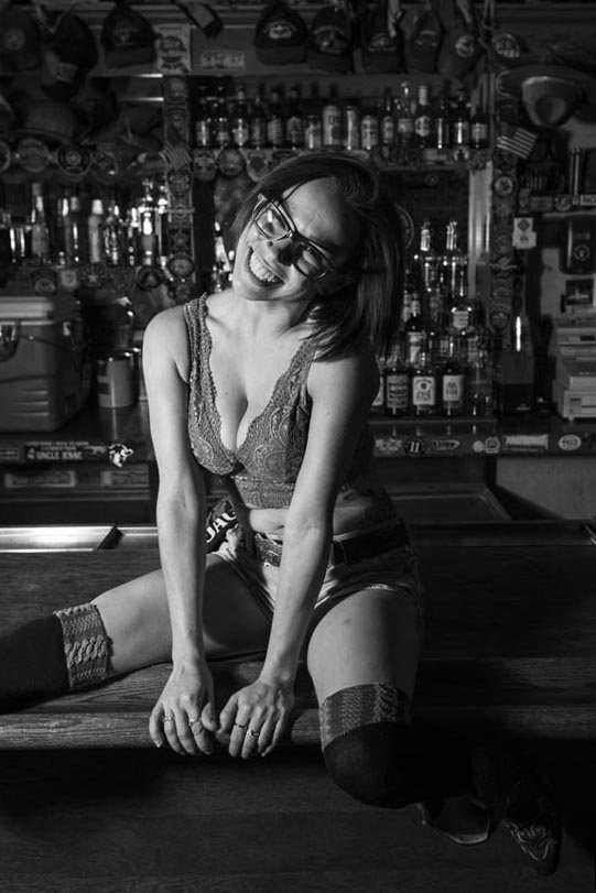 Hogs & Heifers Saloon_Las Vegas_601659
