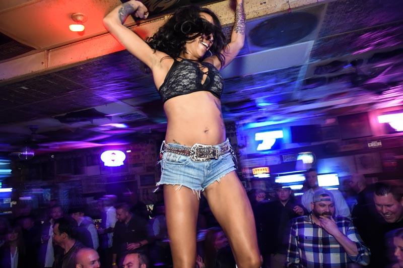 Hogs & Heifers Saloon_Las Vegas_601703