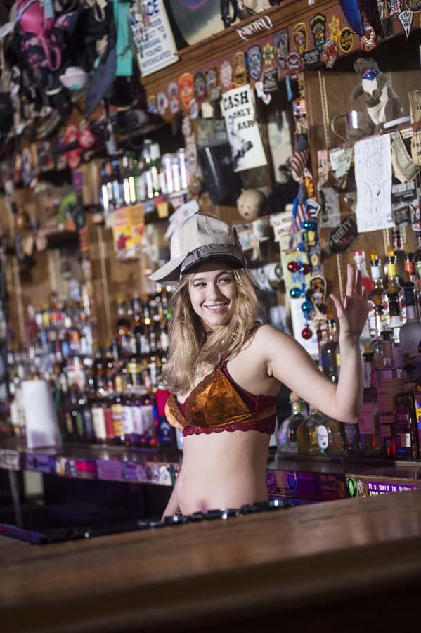 Hogs & Heifers Saloon_Las Vegas_601722