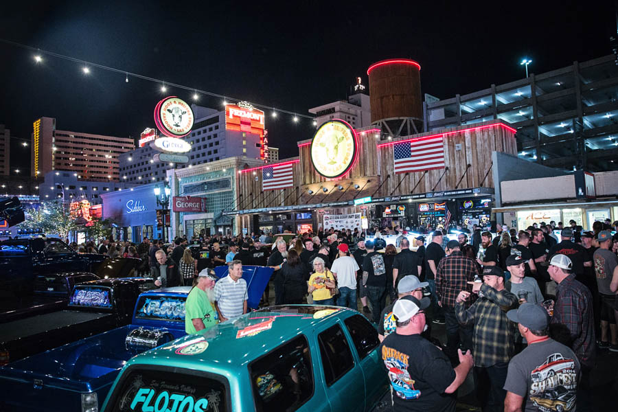 Hogs & Heifers Saloon_SEMA_0117