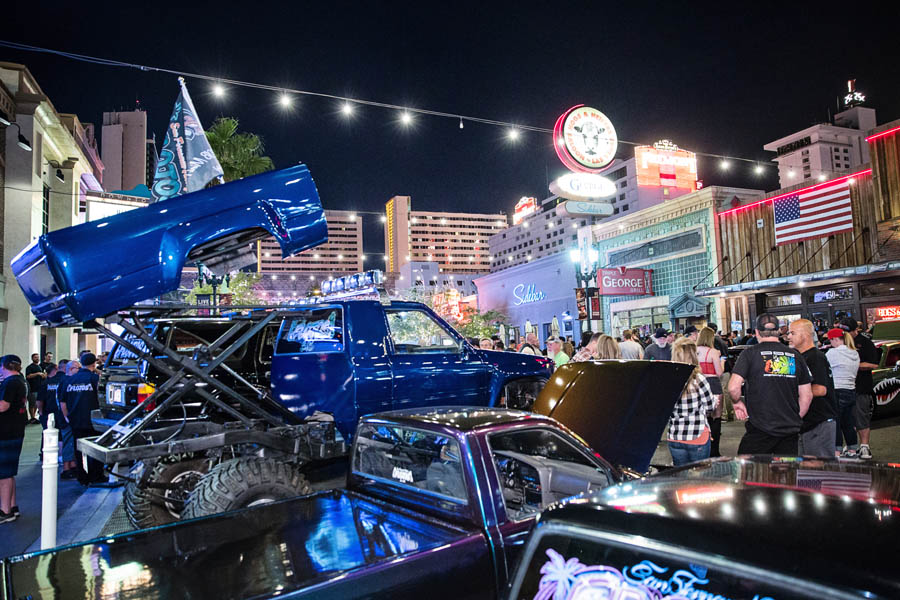 Hogs & Heifers Saloon_SEMA_0119