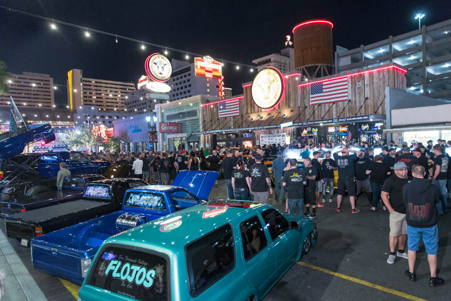 Hogs & Heifers Saloon_SEMA_0135