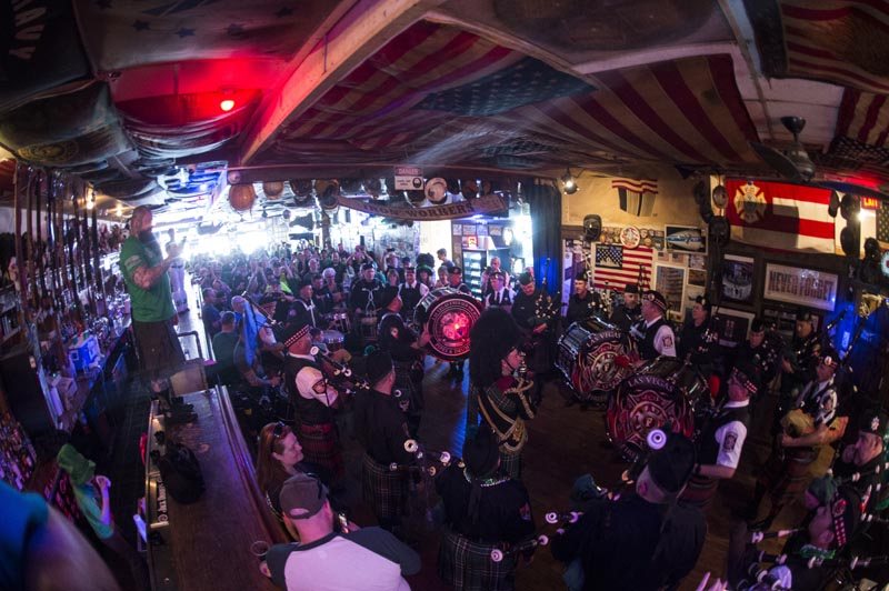Hogs & Heifers Saloon Las Vegas_006183