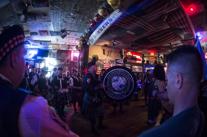 Hogs & Heifers Saloon Las Vegas_006185