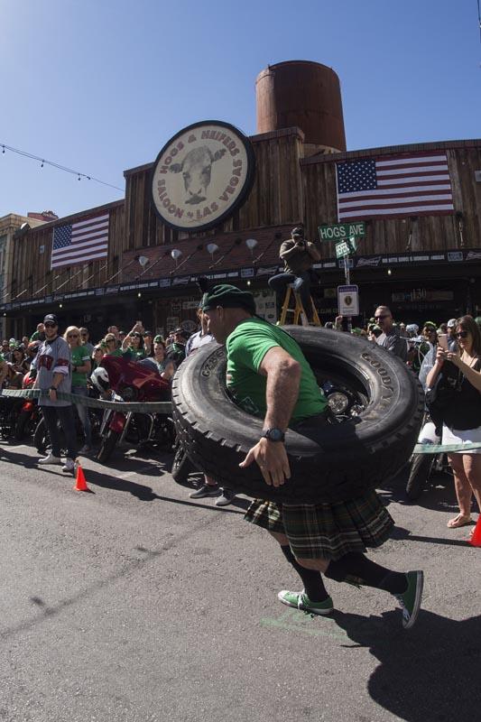 Hogs & Heifers Saloon Las Vegas_006260