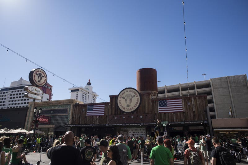 Hogs & Heifers Saloon Las Vegas_006272