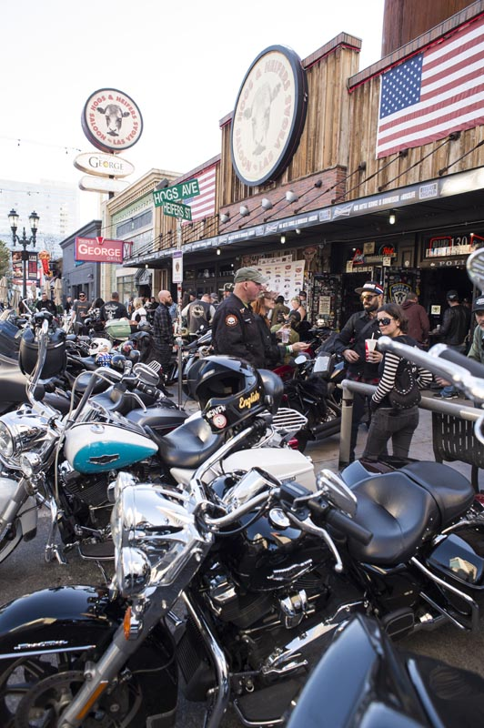 Hogs & Heifers Saloon Las Vegas_690650