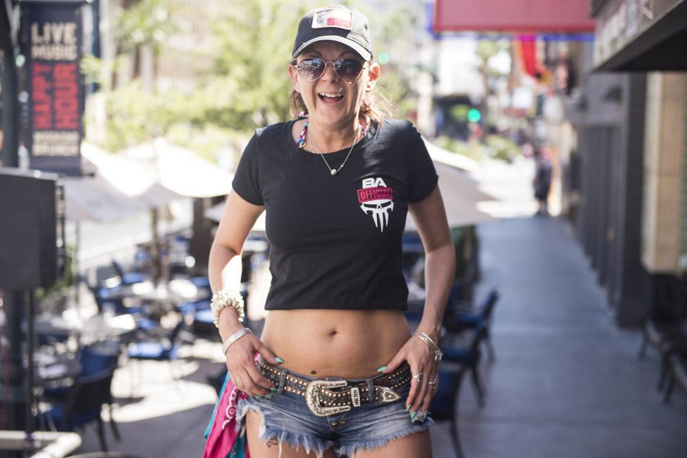 Hogs & Heifers Saloon Las Vegas_Motorcycle Rally_000295