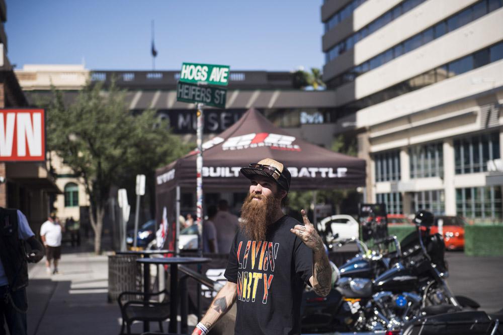 Hogs & Heifers Saloon Las Vegas_Motorcycle Rally_000298