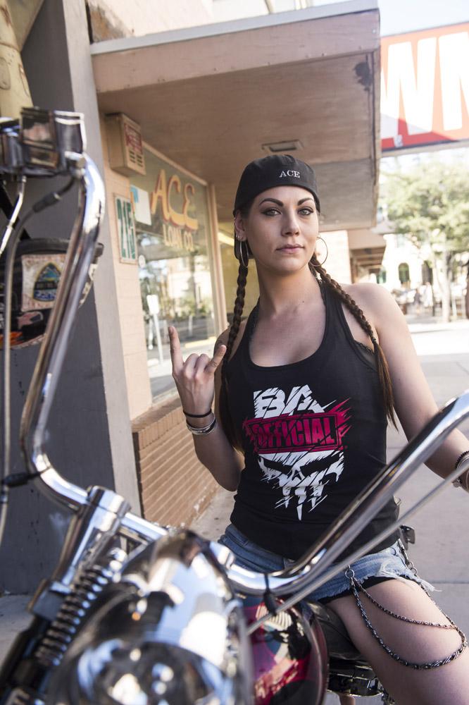 Hogs & Heifers Saloon Las Vegas_Motorcycle Rally_000322