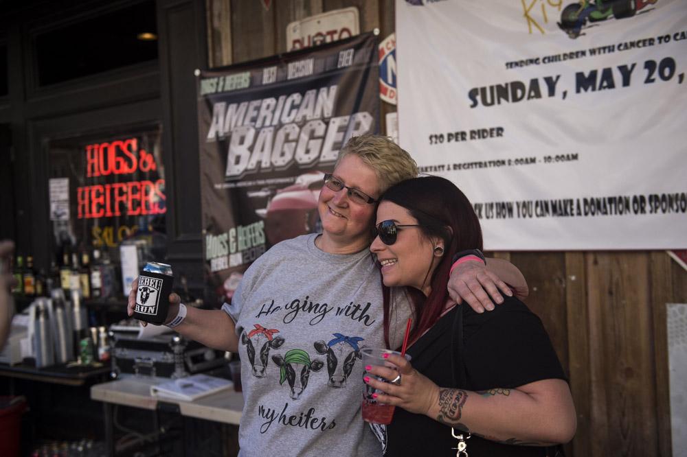 Hogs & Heifers Saloon Las Vegas_Motorcycle Rally_000326