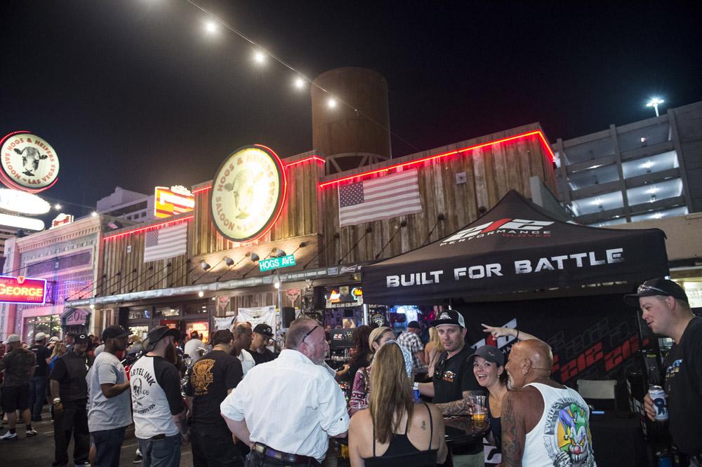 Hogs & Heifers Saloon Las Vegas_Motorcycle Rally_000347