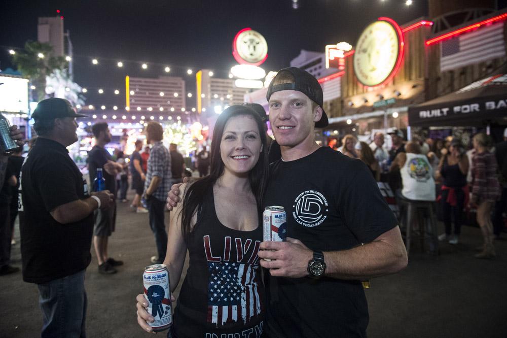Hogs & Heifers Saloon Las Vegas_Motorcycle Rally_000348